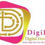 خرید و فروش ابزارآلات دندانپزشکی