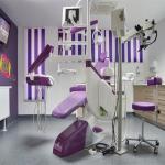 شرایط و ویژگی های مطب دندانپزشکی خوب